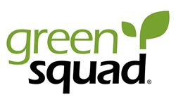 Green Squad Eco-Cleaning, LLC