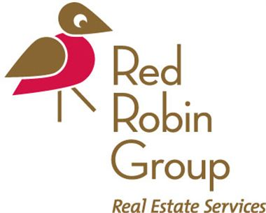 Red Robin Group Real Estate Services