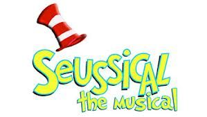 Seussical.jpeg