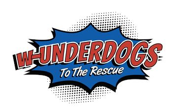 W-Underdogs+Logo.png
